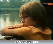http//img-fotki.yandex.ru/get/15552/46965840.37/0_117a32_70f6d2_orig.jpg