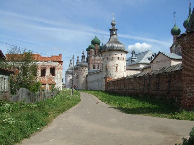 Rostov Kreml_2007_06.jpg