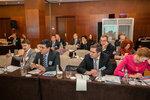 Фотоотчет Конференции 2014 года-138
