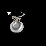 natali_design_xmas_overlays3_emb1b.png