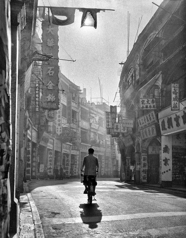 HK, Fan Ho.jpg