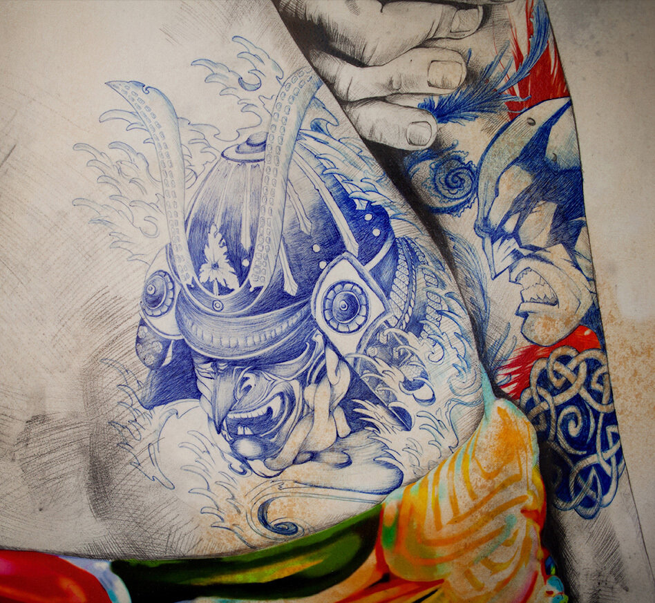 Tattoo you, Gabriel Moreno_1280.jpg