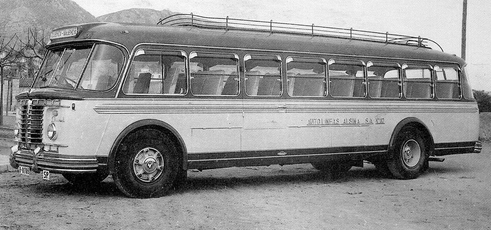 Z-401, estos carrozados por Vert 1.jpg