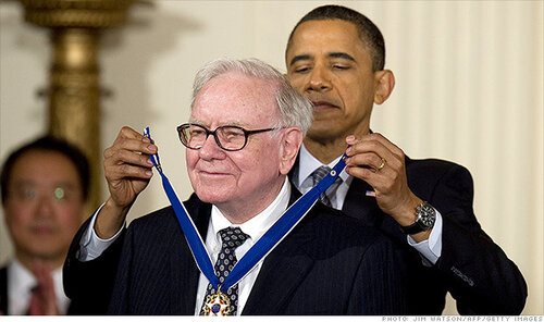 130411072312-obama-buffett-medal-620xa.jpg