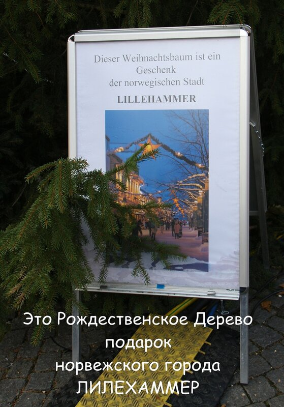 https://img-fotki.yandex.ru/get/15553/118181928.23e/0_10c05c_5ef701b7_XL.jpg