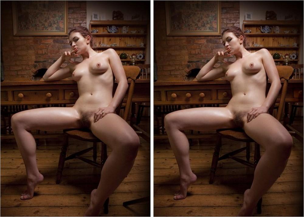 Отличие эротики от порно 31495 фотография