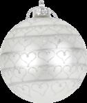 Christmas_Time_MoleminaScrap_el  (22).png