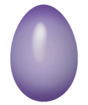 Easter clipart (48).png