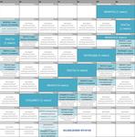 График выкладок WTF Kombat 2016 (на два дня) fin.png