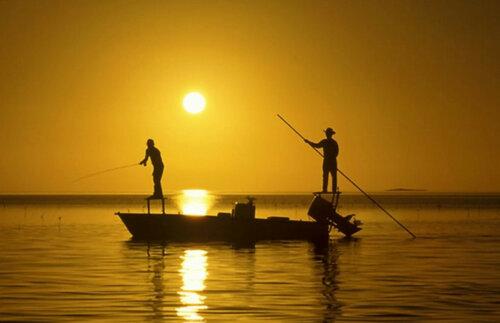 вьетнамский рыбак.jpg