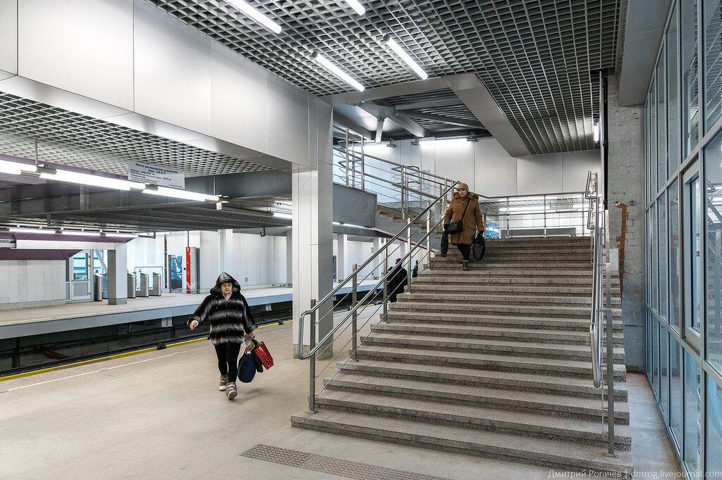 может стать открытие метро технопарк фото гардемаринах сериал тайны