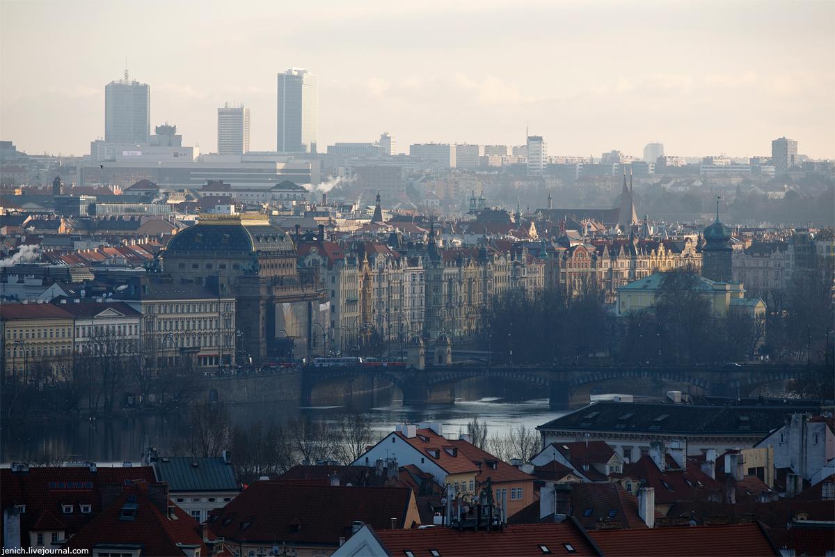 фото, фотография, Чехия, Прага, новый год, новогодние праздники