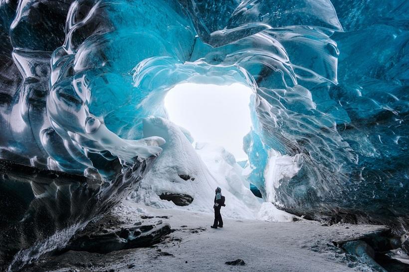 10 прекрасных фотографий конкурса National Geographic 2015 года 0 12f88c b9086323 orig