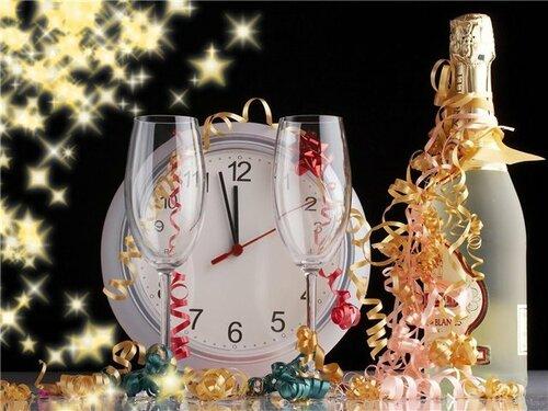 С Новым 2015 годом! 0_fda86_55ac25d4_L