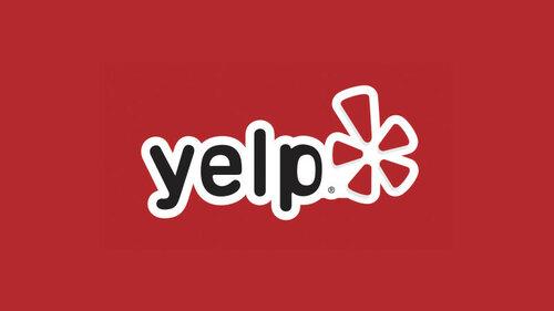 yelp-red-1920-800x450.jpg
