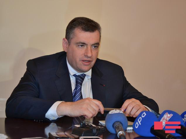 В Госдуме надеются на придание ЕАЭС парламентского измерения