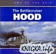 Книга Battlecruiser Hood