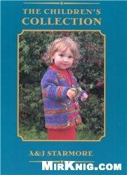 Книга The Children's Collection