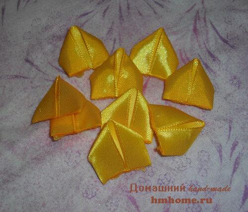 Подставка для пасхальных яиц