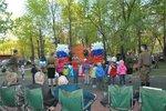 2015.05.06 «Солдаты победы!»
