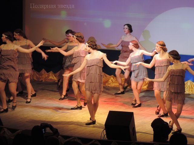 Фестиваль-кораблик 192.jpg