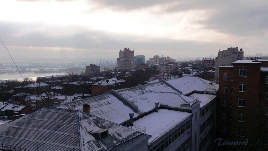 зима-2014-11.jpg