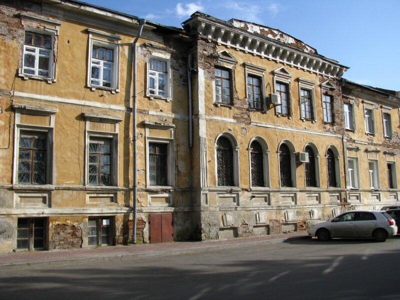 Ekaterinburg ot doma Nachal'nika Gornago Okruga 1912-1915а.jpg
