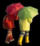 lluvia.png