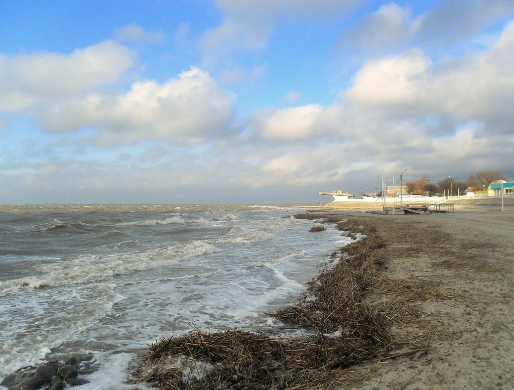Море волнуется ... SAM_5716.JPG