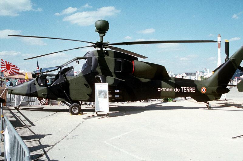 DN-ST-92-01620