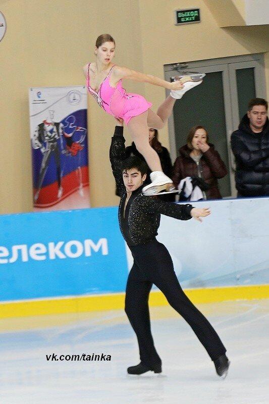 Анастасия Мишина – Владислав Мирзоев 0_9ee59_e9309d1f_XL