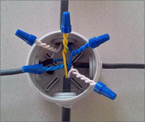 соединение проходного выключателя.jpg