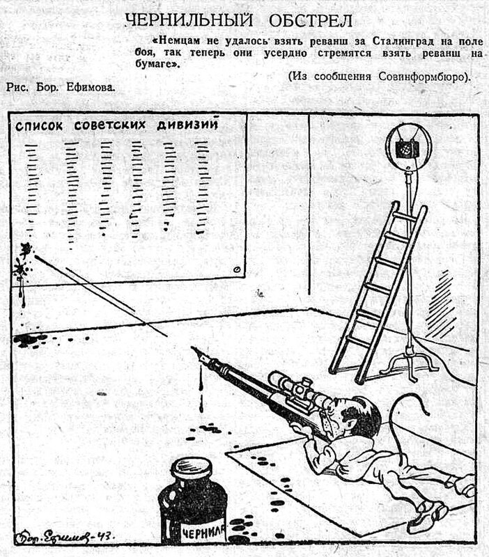 как русские немцев били, потери немцев на Восточном фронте, русский дух, Сталинградская битва, сталинградская наука, пропаганда Геббельса, идеология фашизма