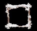 natali_design_xmas_frame8.png