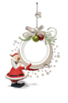Christmas Wishes by_Mago74 Clusters (1).png