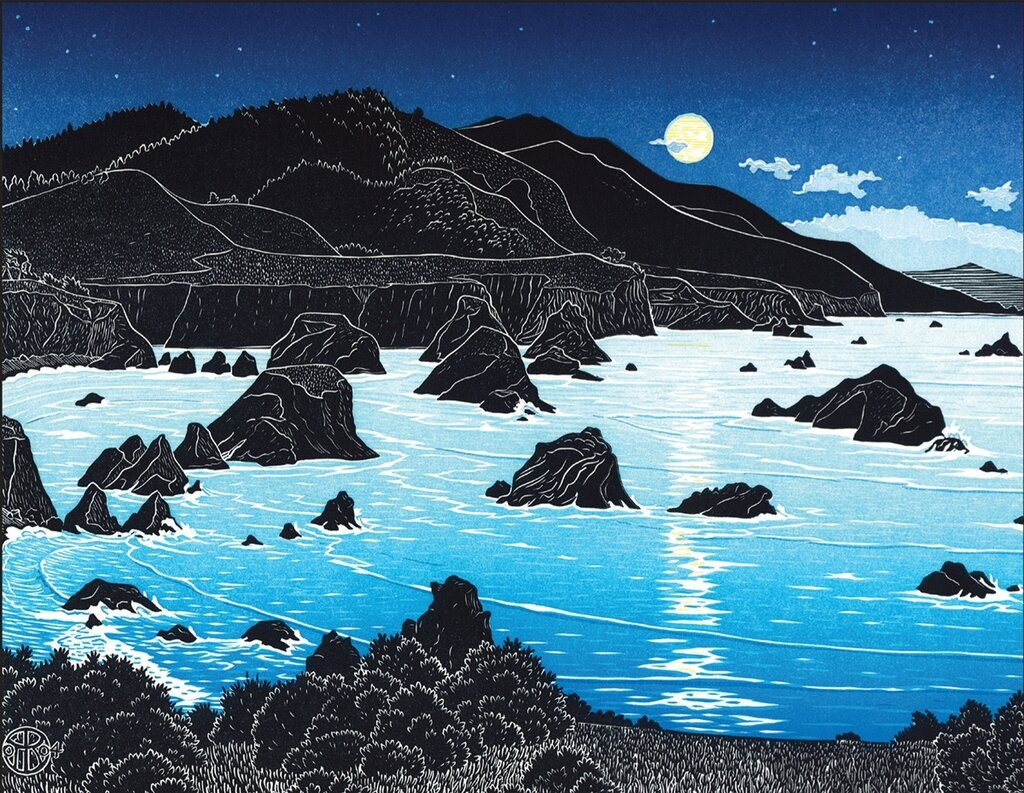 Best Coast, Tom Killion8_1280.jpg