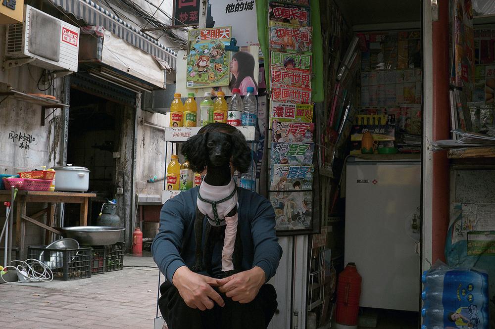 Street photography, Tao Liu.jpg