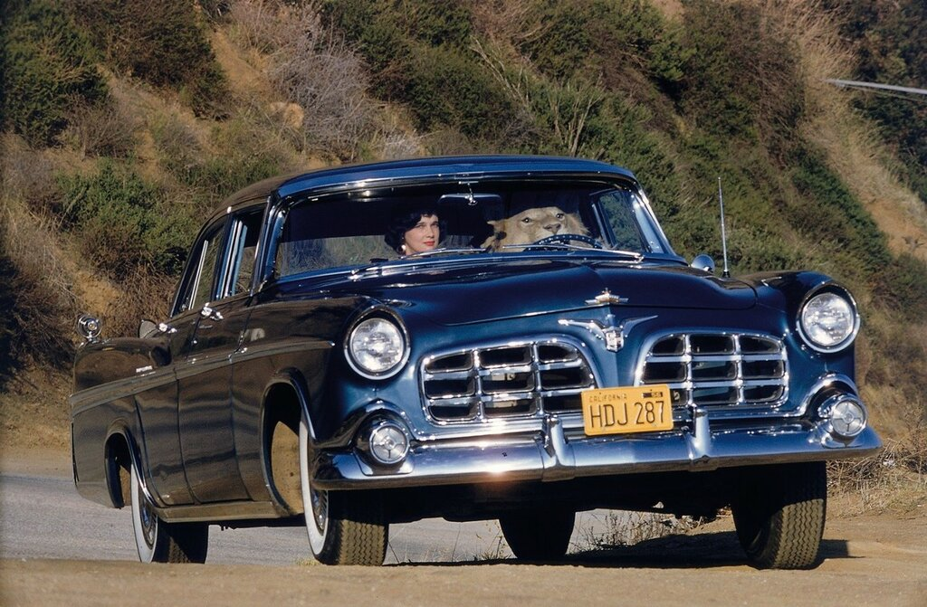 California, 1956.jpg