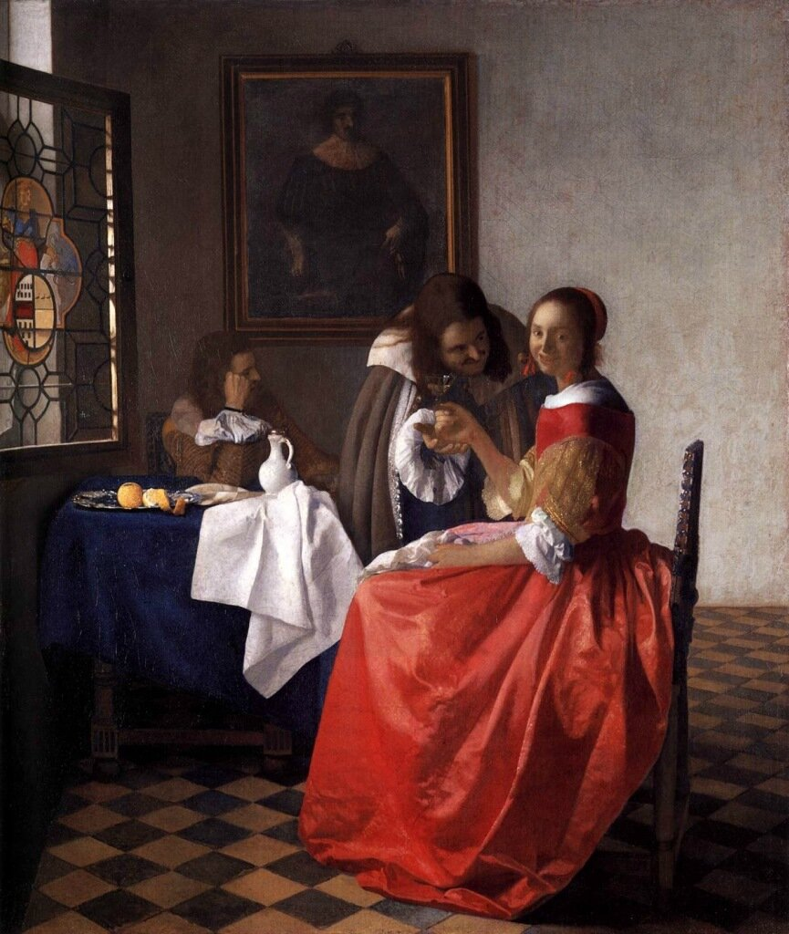 weiss_Vermeer_-_A_Lady_and_Two_Gentlemen_-_1659.jpg