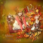 Autumn Comes 03.jpg