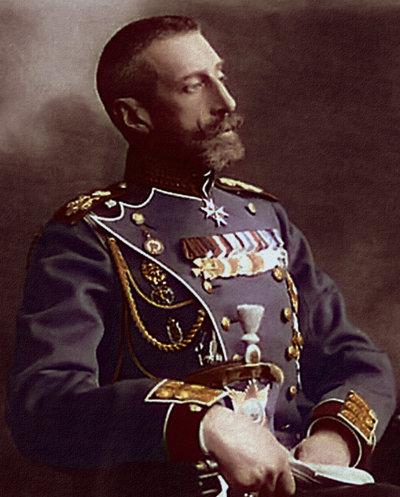 constantine_of_russia_by_kraljaleksandar-d4jugsf.jpg