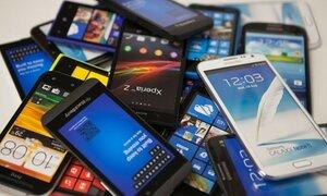 Galaxy S5 продается хуже, чем ожидали в компании