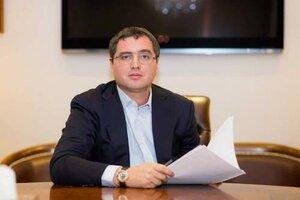 Ренато Усатый бежал из Молдовы, опасаясь ареста