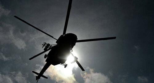 Дипломаты спасают пленных молдавских летчиков