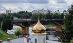 Витебск. Сентябрь-2012. 002.jpg