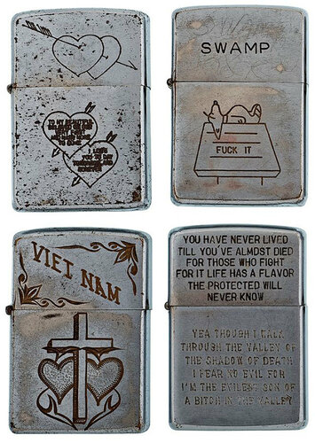 soldiers-engraved-zippo-lighters-from-the-vietnam-war-18.jpg