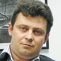 Фельдблюм Павел Самуэлович
