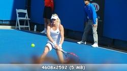 http://img-fotki.yandex.ru/get/15554/14186792.1a1/0_fa6e1_dd880555_orig.jpg