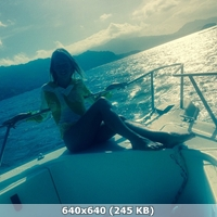 http://img-fotki.yandex.ru/get/15554/14186792.1ca/0_fe5ea_24b2f8ec_orig.jpg