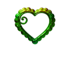 Frame Heart (4).png